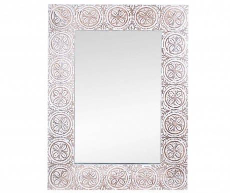 Zrkadlo Daina