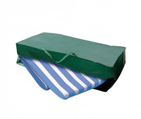 Zaščitna vreča Verta