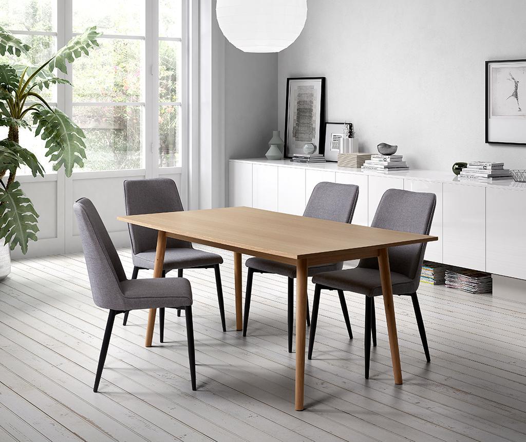 Masa Oko - More Design