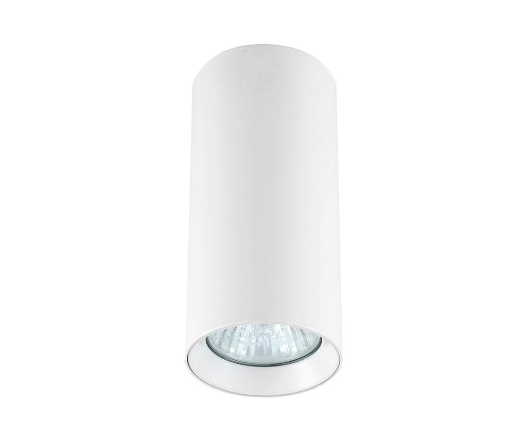 Spot Manacor L - Light Prestige, Alb