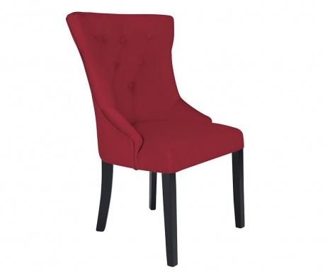 Стол Mero Red