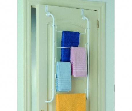 Držalo brisač za na vrata Wolter