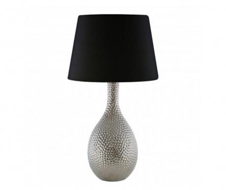Лампа Julius