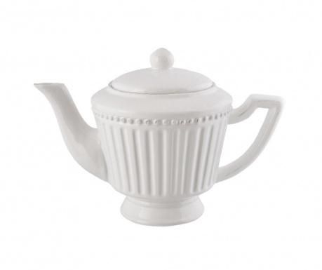 Čajník Aspen 900 ml