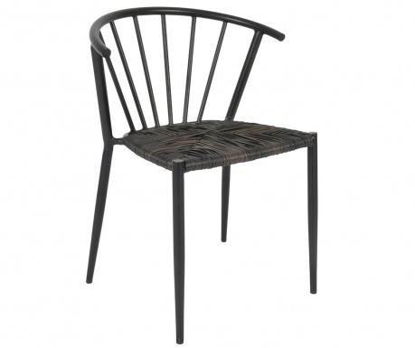Vrtni stol Ranu Brown