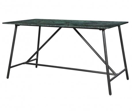 Vrtna miza Sinea Green