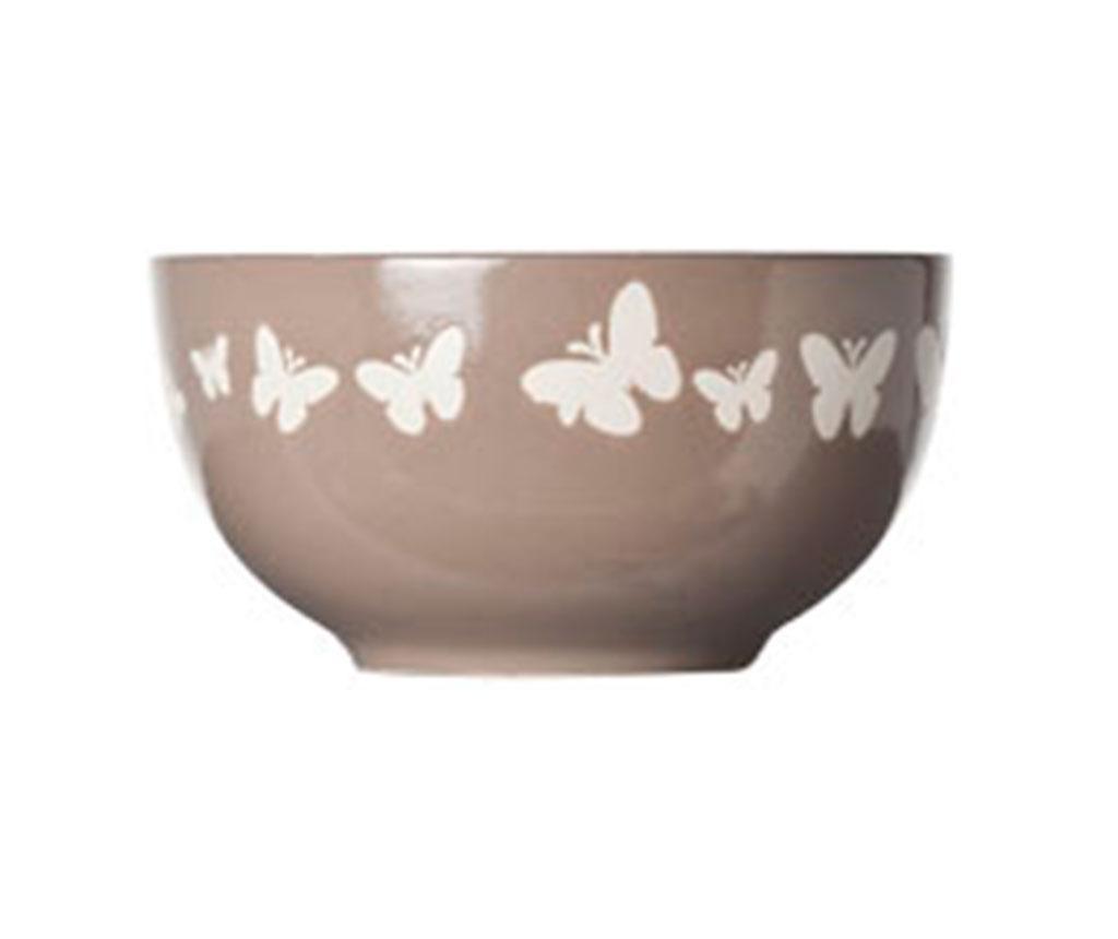 Купа Butterfly Coffee 275 мл