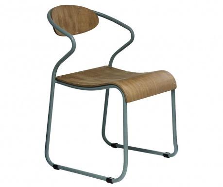 Židle Walter Grey