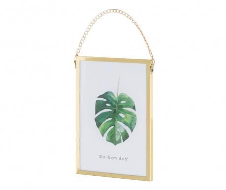 Fotorámeček Palm Leaf