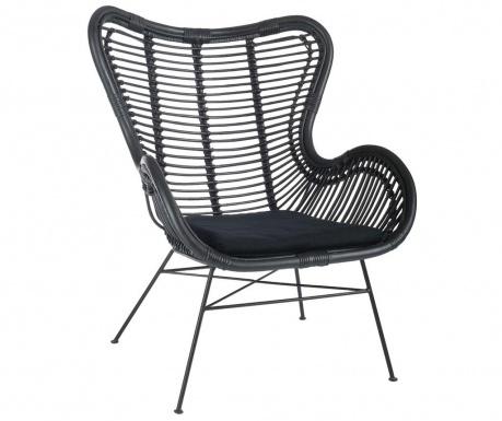 Židle Lisandro