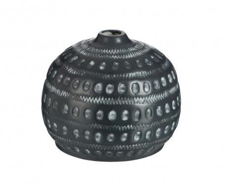Dekorační nádoba Pelo