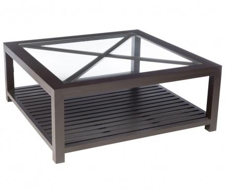 Konferenční stolek Carla