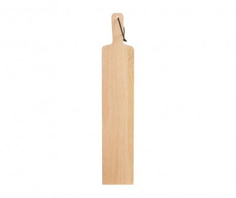 Дъска за рязане Longam
