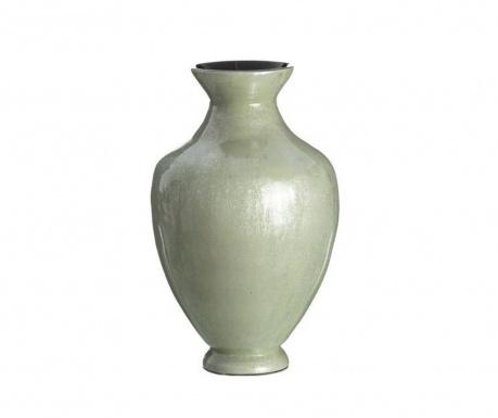 Vaza Darlene