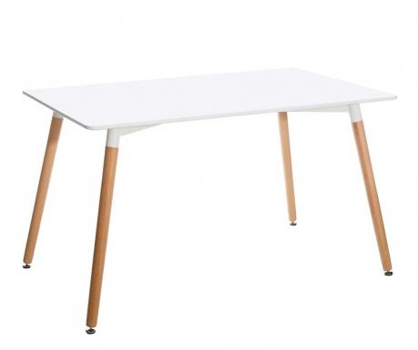 Stůl Phino