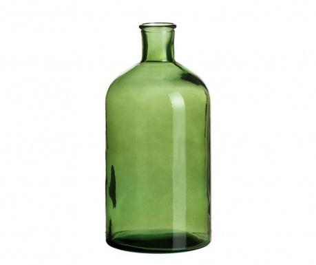 Dekorativna steklenica Emery M