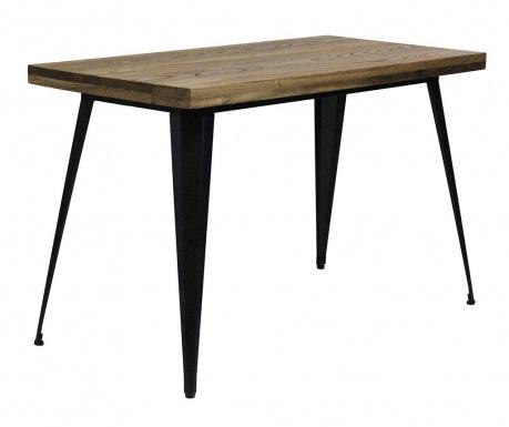 Stůl Tucker