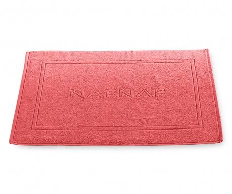 Кърпа за крака Casual Coral 50x80 см