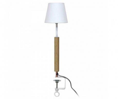 Pracovní lampa Ernest White