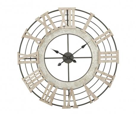 Zegar ścienny Romy