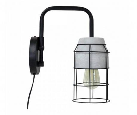 Zidna svjetiljka Horatio