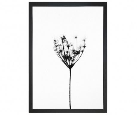 Obraz Misty  Splendor 24x29 cm