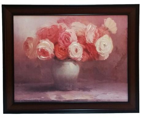 Obraz Erada 40x50 cm