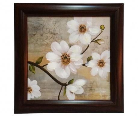 Obraz Bloom 30x30 cm