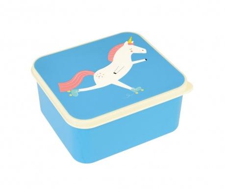 Kutija za užinu Magical Unicorn