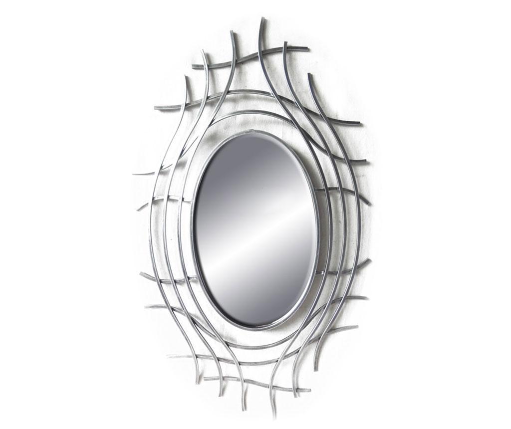 Zrcalo Art de Fer Netting