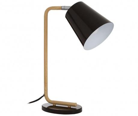 Bruin Íróasztali lámpa