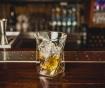 Kozarec za viski Kial 300 ml