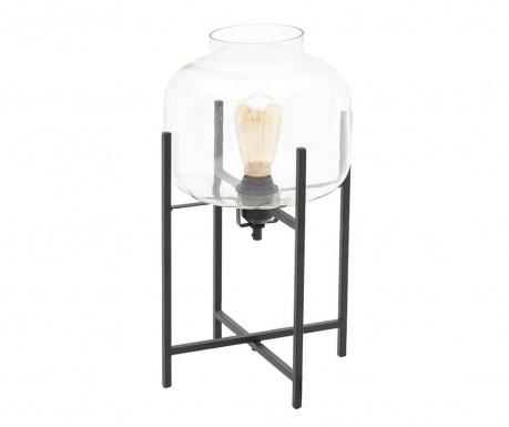 Stolna svjetiljka Berselius