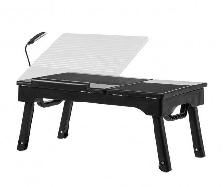 Skládací stolek na notebook Multifunction Pro