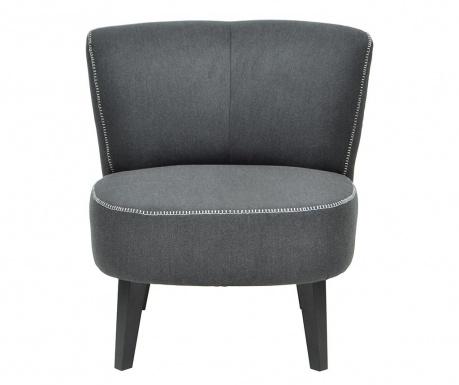 Židle Gino