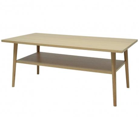 Konferenční stolek Leo