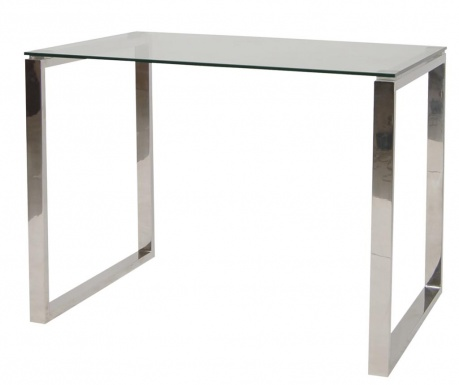 Psací stůl Xony