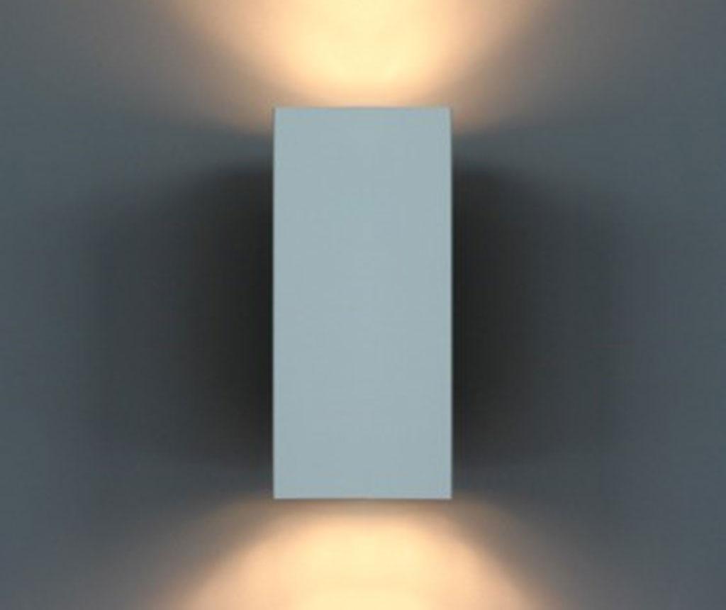 Grace Fali lámpa