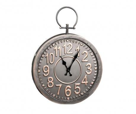 Nástěnné hodiny Vermilon