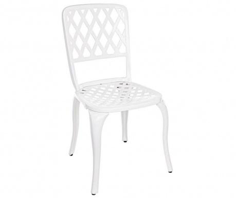 Krzesło ogrodowe Faenza
