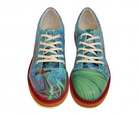 Γυναικεία παπούτσια Underwater