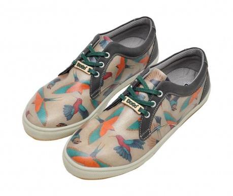 Pantofi dama Avian World