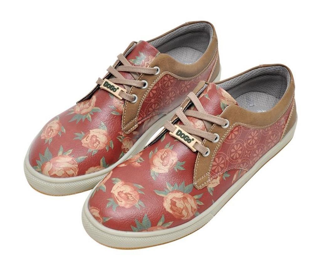 Pantofi dama Victorian 38