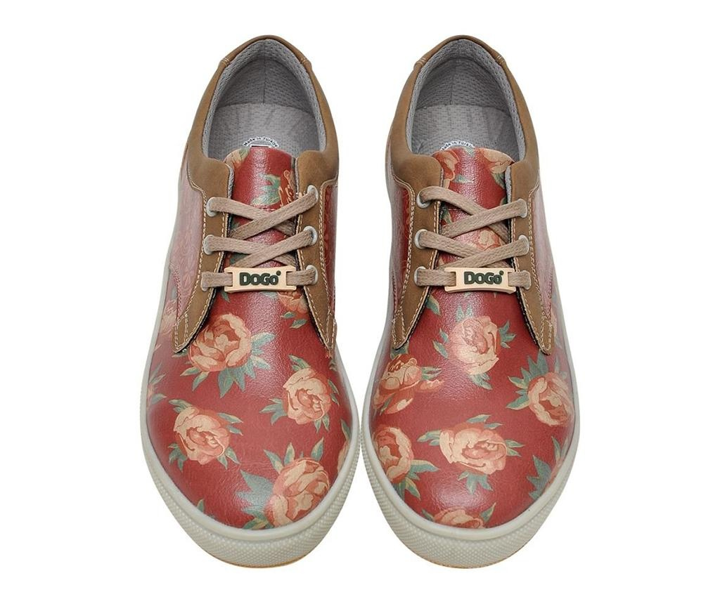 Pantofi dama Victorian 41