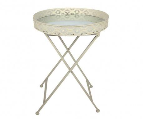 Castleton Asztalka