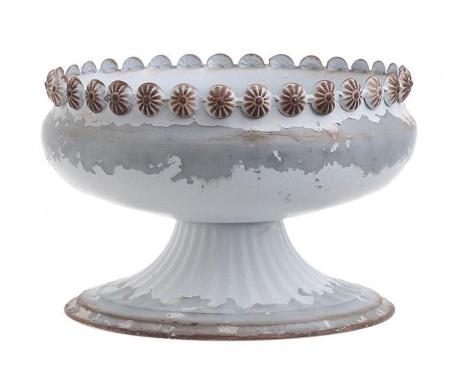 Dekorativna vaza Orioles
