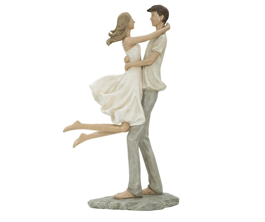 Ukras Couple Dance