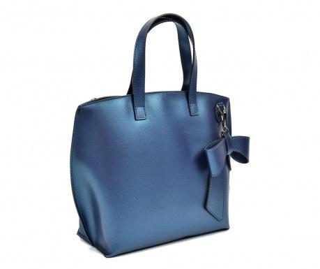 Taška Victoria Blue