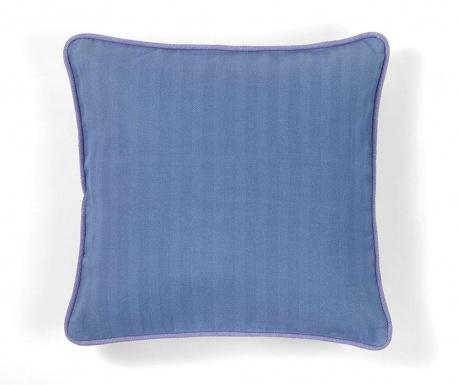 Ukrasni jastuk Rhode Island Blue 45x45 cm