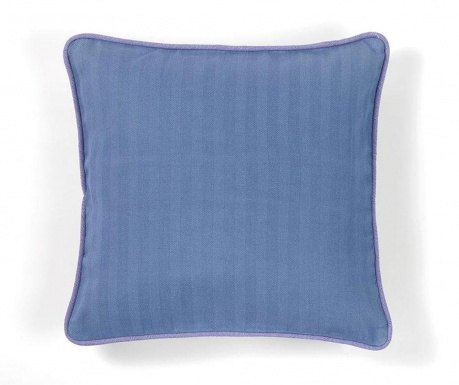 Декоративна възглавница Rhode Island Blue 45x45 см